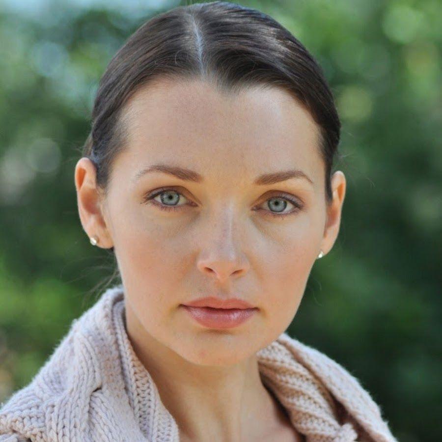 Фото актрис частные русских
