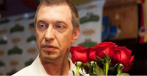 Путь к славе Сергея Соседова
