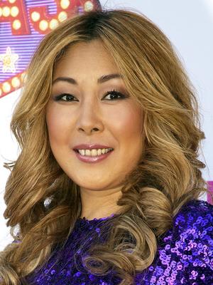 Путь к успеху певицы Аниты Цой