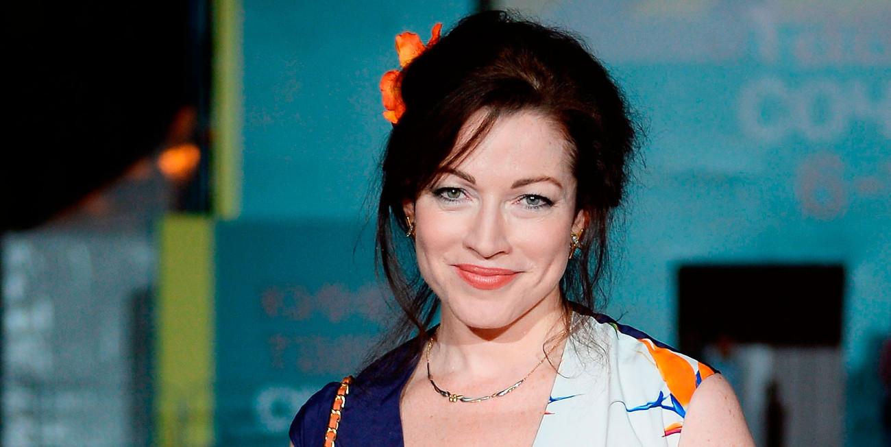 Фото актрисы хмельницкой — pic 11