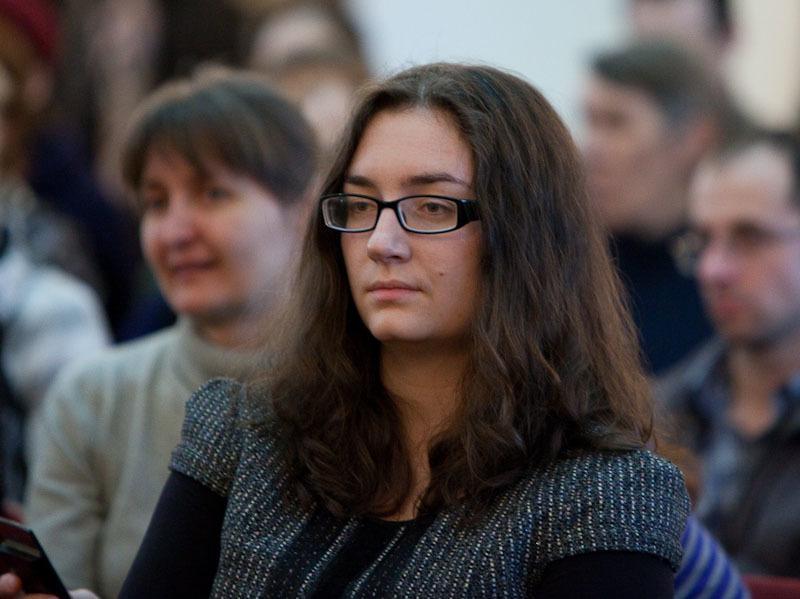 александр дьяченко актер режиссер программа ша