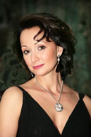 Актриса Ольга Кабо: биография, личная жизнь, дети