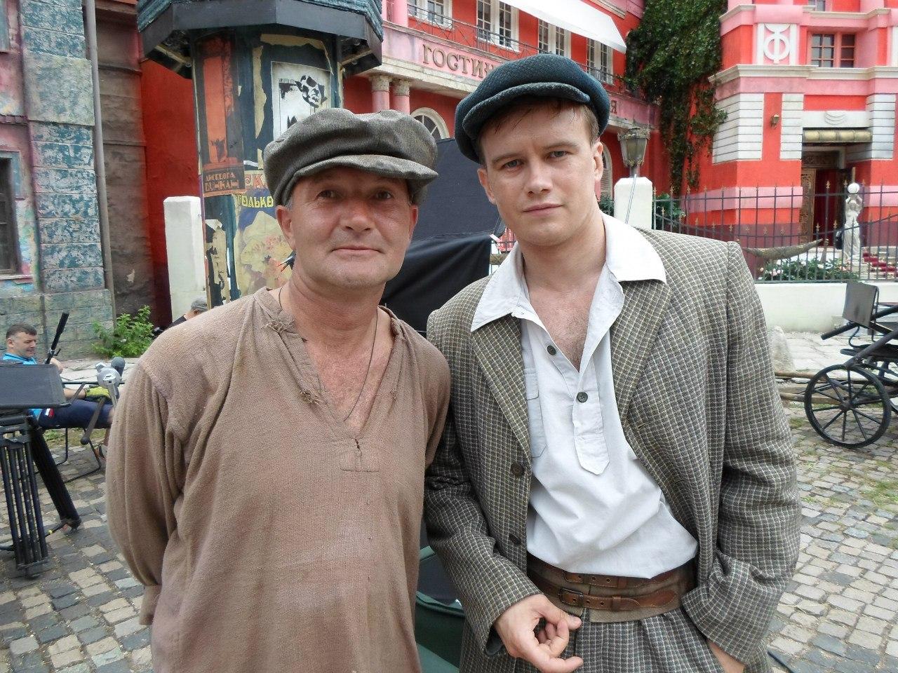 Алексей Бардуков: биография, личная жизнь, семья, жена, дети — фото