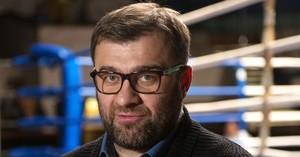 Михаил Пореченков ушел из жизни