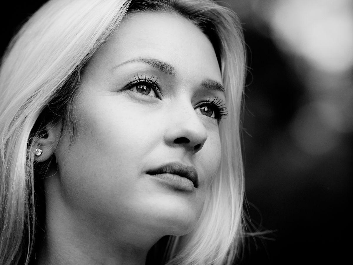 Русские актрисы список, Фотографии - Российские актрисы - Кино-Театр. РУ 24 фотография