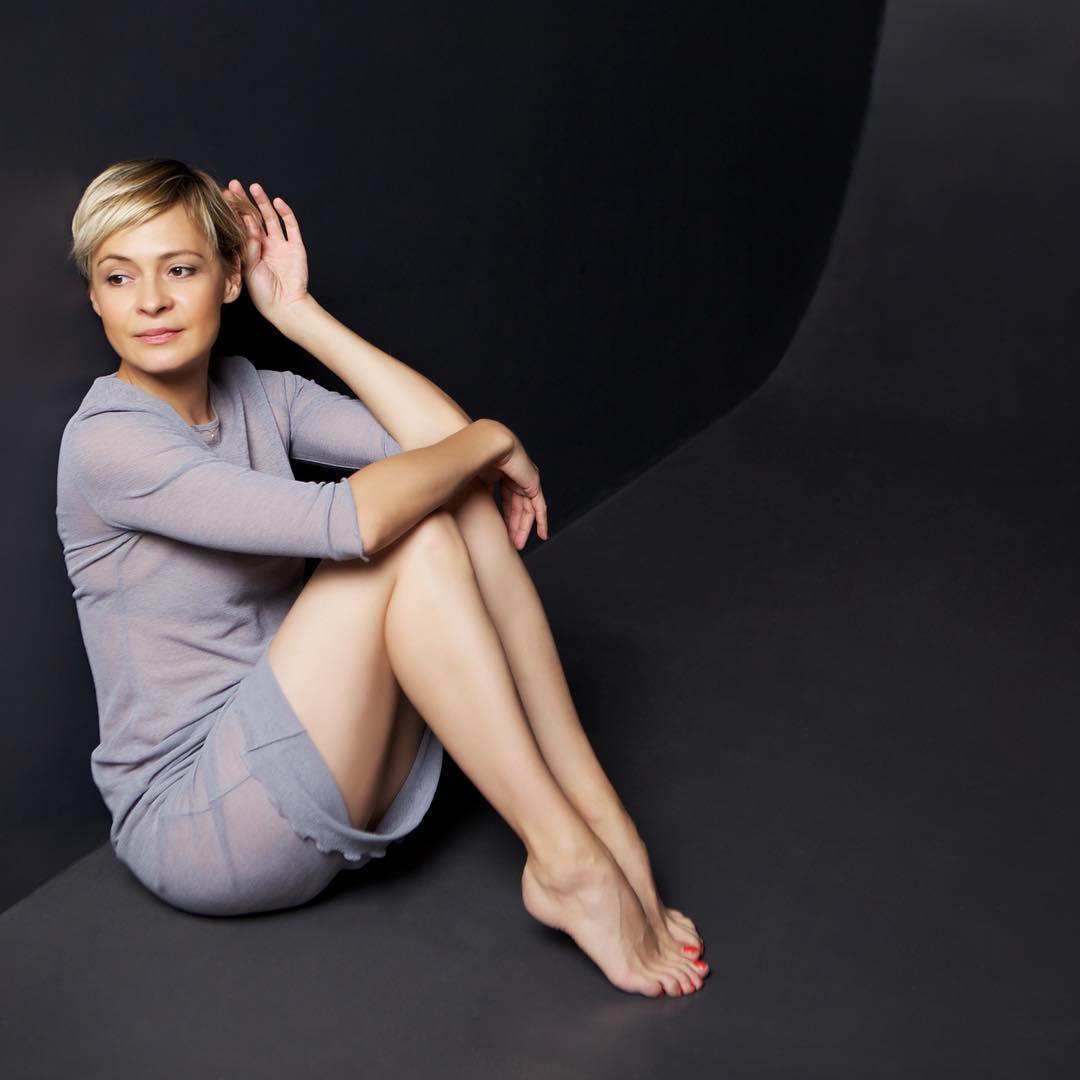 Русское порно актриса светлана блистер малышки сделают